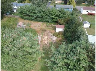 Photo 2: Lot 82 Thistle Crescent in New Minas: 404-Kings County Vacant Land for sale (Annapolis Valley)  : MLS®# 202018812
