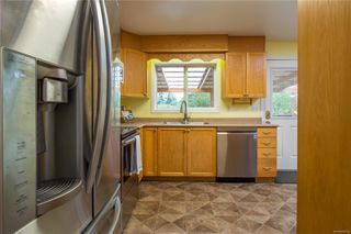 Photo 13: 624 Shepherd Ave in : Na University District House for sale (Nanaimo)  : MLS®# 856198
