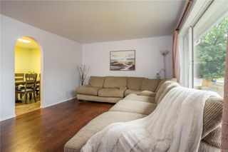 Photo 15: 624 Shepherd Ave in : Na University District House for sale (Nanaimo)  : MLS®# 856198