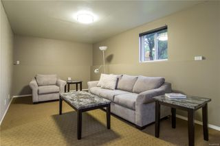 Photo 22: 624 Shepherd Ave in : Na University District House for sale (Nanaimo)  : MLS®# 856198