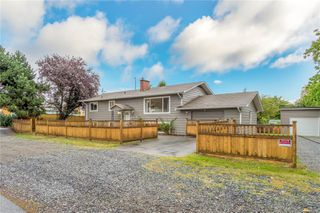 Photo 1: 624 Shepherd Ave in : Na University District House for sale (Nanaimo)  : MLS®# 856198