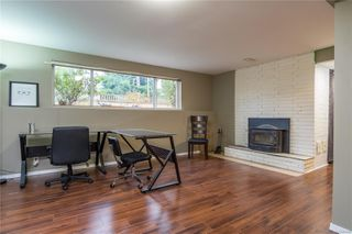 Photo 9: 624 Shepherd Ave in : Na University District House for sale (Nanaimo)  : MLS®# 856198