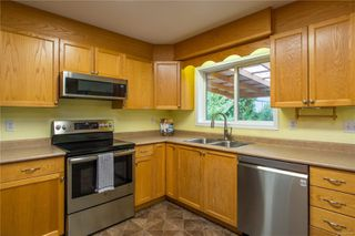 Photo 12: 624 Shepherd Ave in : Na University District House for sale (Nanaimo)  : MLS®# 856198