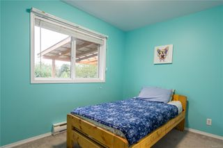 Photo 17: 624 Shepherd Ave in : Na University District House for sale (Nanaimo)  : MLS®# 856198