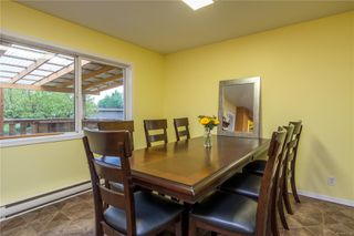 Photo 6: 624 Shepherd Ave in : Na University District House for sale (Nanaimo)  : MLS®# 856198