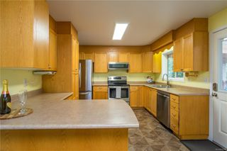 Photo 11: 624 Shepherd Ave in : Na University District House for sale (Nanaimo)  : MLS®# 856198