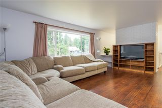 Photo 8: 624 Shepherd Ave in : Na University District House for sale (Nanaimo)  : MLS®# 856198