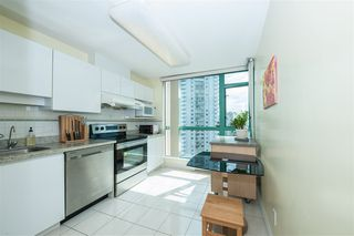 """Main Photo: 1303 5833 WILSON Avenue in Burnaby: Central Park BS Condo for sale in """"PARAMOUNT 1"""" (Burnaby South)  : MLS®# R2503062"""