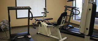 Photo 16: 114 6623 172 Street in Edmonton: Zone 20 Condo for sale : MLS®# E4218781