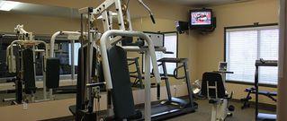 Photo 15: 114 6623 172 Street in Edmonton: Zone 20 Condo for sale : MLS®# E4218781