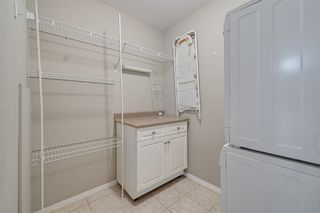 Photo 11: 114 6623 172 Street in Edmonton: Zone 20 Condo for sale : MLS®# E4218781