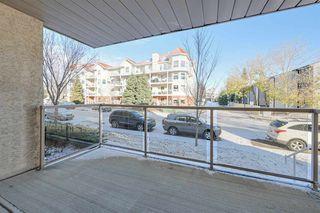 Photo 13: 114 6623 172 Street in Edmonton: Zone 20 Condo for sale : MLS®# E4218781