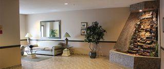 Photo 23: 114 6623 172 Street in Edmonton: Zone 20 Condo for sale : MLS®# E4218781