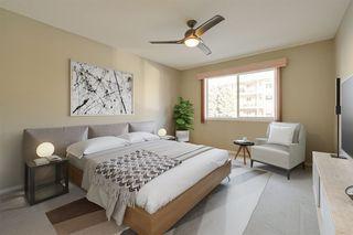 Photo 7: 114 6623 172 Street in Edmonton: Zone 20 Condo for sale : MLS®# E4218781
