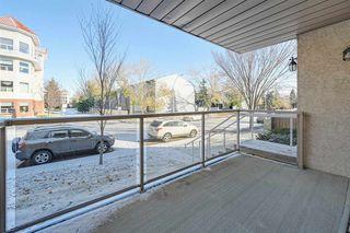 Photo 14: 114 6623 172 Street in Edmonton: Zone 20 Condo for sale : MLS®# E4218781