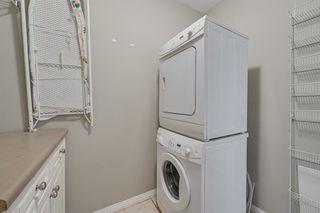 Photo 12: 114 6623 172 Street in Edmonton: Zone 20 Condo for sale : MLS®# E4218781