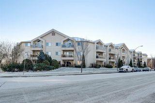 Photo 22: 114 6623 172 Street in Edmonton: Zone 20 Condo for sale : MLS®# E4218781