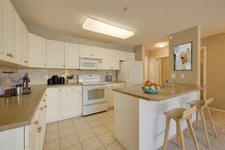Photo 6: 114 6623 172 Street in Edmonton: Zone 20 Condo for sale : MLS®# E4218781