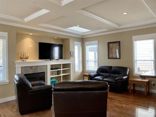 Photo 13: 15585 GOGGS Avenue: White Rock House for sale (South Surrey White Rock)  : MLS®# R2514789