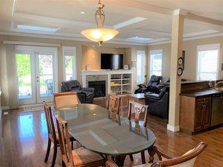 Photo 11: 15585 GOGGS Avenue: White Rock House for sale (South Surrey White Rock)  : MLS®# R2514789