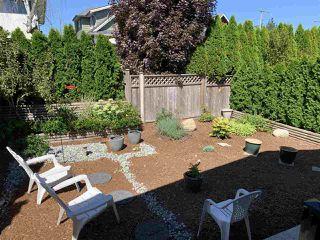 Photo 36: 15585 GOGGS Avenue: White Rock House for sale (South Surrey White Rock)  : MLS®# R2514789