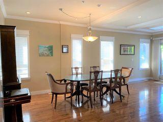 Photo 8: 15585 GOGGS Avenue: White Rock House for sale (South Surrey White Rock)  : MLS®# R2514789