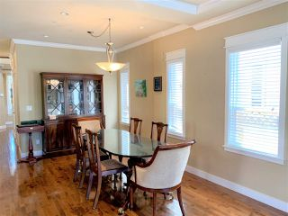 Photo 12: 15585 GOGGS Avenue: White Rock House for sale (South Surrey White Rock)  : MLS®# R2514789