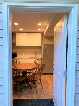 Photo 33: 15585 GOGGS Avenue: White Rock House for sale (South Surrey White Rock)  : MLS®# R2514789