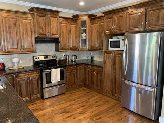 Photo 15: 15585 GOGGS Avenue: White Rock House for sale (South Surrey White Rock)  : MLS®# R2514789