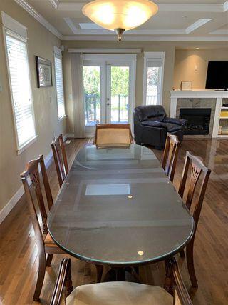 Photo 10: 15585 GOGGS Avenue: White Rock House for sale (South Surrey White Rock)  : MLS®# R2514789