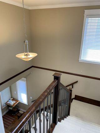 Photo 17: 15585 GOGGS Avenue: White Rock House for sale (South Surrey White Rock)  : MLS®# R2514789