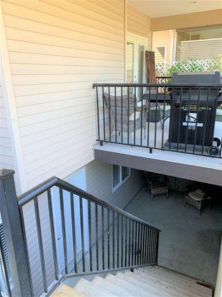 Photo 34: 15585 GOGGS Avenue: White Rock House for sale (South Surrey White Rock)  : MLS®# R2514789