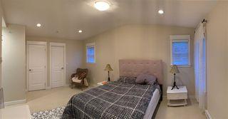 Photo 21: 15585 GOGGS Avenue: White Rock House for sale (South Surrey White Rock)  : MLS®# R2514789