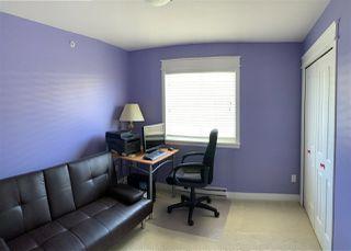 Photo 20: 15585 GOGGS Avenue: White Rock House for sale (South Surrey White Rock)  : MLS®# R2514789