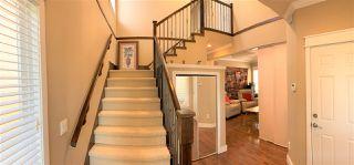 Photo 5: 15585 GOGGS Avenue: White Rock House for sale (South Surrey White Rock)  : MLS®# R2514789