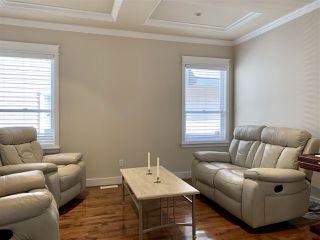Photo 6: 15585 GOGGS Avenue: White Rock House for sale (South Surrey White Rock)  : MLS®# R2514789