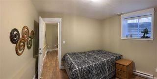 Photo 27: 15585 GOGGS Avenue: White Rock House for sale (South Surrey White Rock)  : MLS®# R2514789