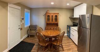 Photo 31: 15585 GOGGS Avenue: White Rock House for sale (South Surrey White Rock)  : MLS®# R2514789