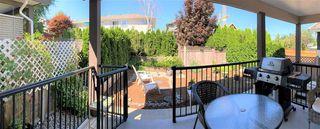 Photo 35: 15585 GOGGS Avenue: White Rock House for sale (South Surrey White Rock)  : MLS®# R2514789