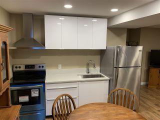Photo 32: 15585 GOGGS Avenue: White Rock House for sale (South Surrey White Rock)  : MLS®# R2514789
