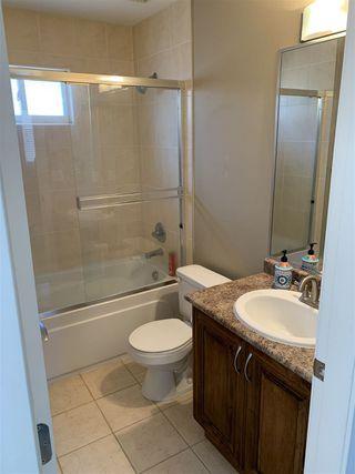Photo 19: 15585 GOGGS Avenue: White Rock House for sale (South Surrey White Rock)  : MLS®# R2514789