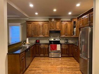 Photo 16: 15585 GOGGS Avenue: White Rock House for sale (South Surrey White Rock)  : MLS®# R2514789