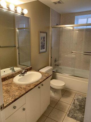 Photo 28: 15585 GOGGS Avenue: White Rock House for sale (South Surrey White Rock)  : MLS®# R2514789