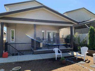 Photo 38: 15585 GOGGS Avenue: White Rock House for sale (South Surrey White Rock)  : MLS®# R2514789
