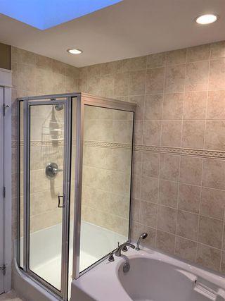 Photo 23: 15585 GOGGS Avenue: White Rock House for sale (South Surrey White Rock)  : MLS®# R2514789