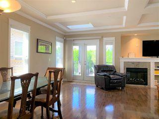 Photo 9: 15585 GOGGS Avenue: White Rock House for sale (South Surrey White Rock)  : MLS®# R2514789