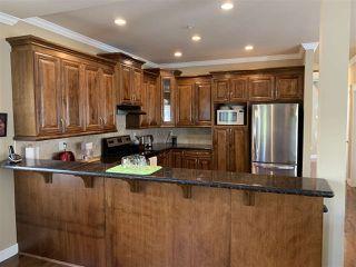 Photo 14: 15585 GOGGS Avenue: White Rock House for sale (South Surrey White Rock)  : MLS®# R2514789