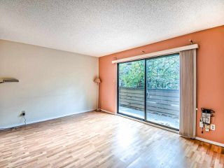 Photo 14: 4158 GARDEN GROVE Drive in Burnaby: Greentree Village Townhouse for sale (Burnaby South)  : MLS®# R2517691
