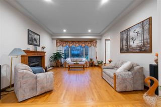Photo 12: 17590 KENNEDY Road in Pitt Meadows: West Meadows House for sale : MLS®# R2524414