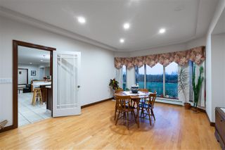 Photo 11: 17590 KENNEDY Road in Pitt Meadows: West Meadows House for sale : MLS®# R2524414